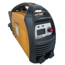 Аппарат для воздушно-пламенной резки Hugong Power Cut 40