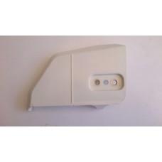 Крышка муфты сцепления Saber для бензопил Stihl MS MS 170, MS 180,