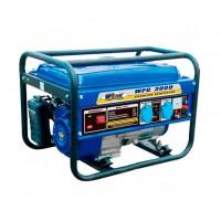 Бензогенератор Werk WPG3000