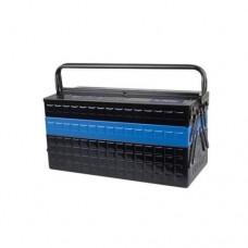 Ящик для инструмента King Tony 87A05A-KB