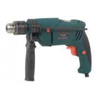 Дрель электрическая BauMaster ID-2185X