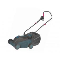 Газонокосилка электрическая BauMaster 1000 Вт GT-3511X