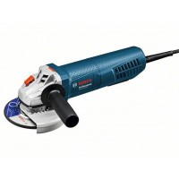 Болгарка Bosch GWS 11-125