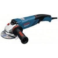 Болгарка Bosch GWS 15-125 CIEH Professional