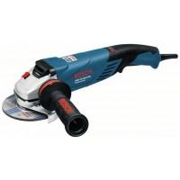 Болгарка Bosch GWS 15-125 CITH Professional