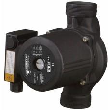 Циркуляционный насос Forte GPD 25-4S-130