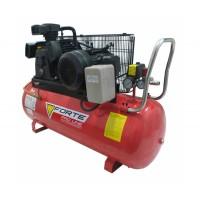 Воздушный компрессор FORTE W-0.5/100