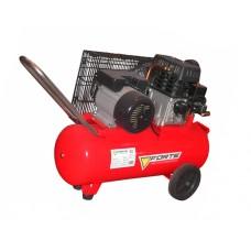 Воздушный компрессор FORTE ZA 65-50