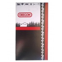 Пильная цепь Oregon 21LPX 0,325 66 звеньев 1.5 мм
