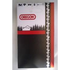 Пильная цепь Oregon 21LPX 0,325 76 звеньев 1.5 мм