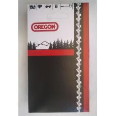 Пильная цепь Oregon 91VXL 3/8 59 звеньев 1.3 мм