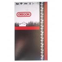 Пильная цепь Oregon VXL 3/8 46 звеньев 1.3 мм