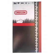 Пильная цепь Oregon VXL 3/8 55 звеньев 1.3 мм