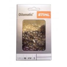 Пильная цепь Stihl 23RM 0.325 72 звена 1.3 мм
