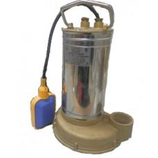 Дренажный насос Водолей БЦПД-3,3-6-А-У