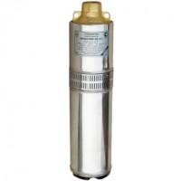 Скважинный насос Водолей БЦПЭУ 0,5-63У / диаметр 95 мм /