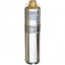 Скважинный насос Водолей БЦПЭУ 0,5-40У / диаметр 95 мм /