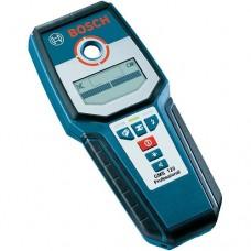 Детектор Bosch GMS 120 M