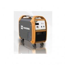 Аппарат для воздушно-пламенной резки Hugong Invercut 100