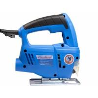 Электролобзик Baumaster JS-4050E