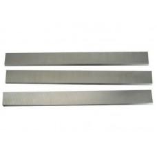 Ножи к деревообрабатывающему станку Sturm WM1921-991, 3шт.