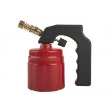 Лампа паяльная газовая  Sturm 5015-01-P