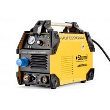 Аппарат для плазменной резки Sturm (AW97PC45)