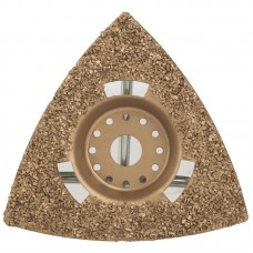 Насадка по шлифовке абразивных материалов для мультиинструмента Sturm MF5630C-994