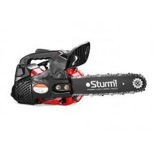 Бензопила Sturm GC9912S