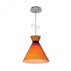 ANCONA 100/1 ORA E14 Светильник потолочный 1x60W
