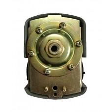 Реле для насосной станции Sturm WP9700-1