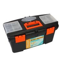 Ящик для инструментов Sturm TB21312, 320х170х160 мм