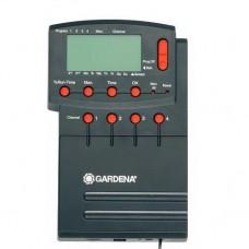 Блок управления клапанами для полива Gardena 4040 modular