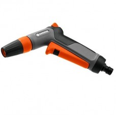 Пистолет-наконечник для полива Gardena Classic