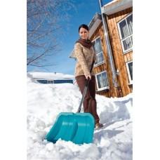 Лопата снегоуборочная Gardena ES 50