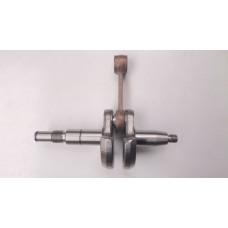 Коленвал Saber для бензопилы Stihl MS 210, 230, 250