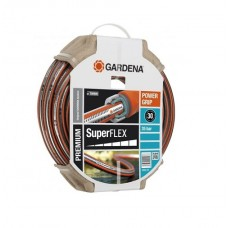 Шланг Gardena SuperFlex 13 мм x 20м.