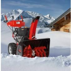 Снегоуборщик AL-KO SnowLine 700 E