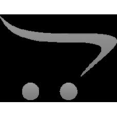 Картер для бензопилы Stihl MS 170, 180 оригинал
